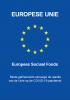 ESF en REACT-EU